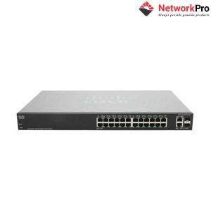 SW-Cisco-SG220-26-K9-EU(1)