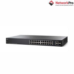 Switch-Cisco-SG220-26P-K9-EU (1)