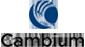 Thiết bị mạng Cambium chính hãng