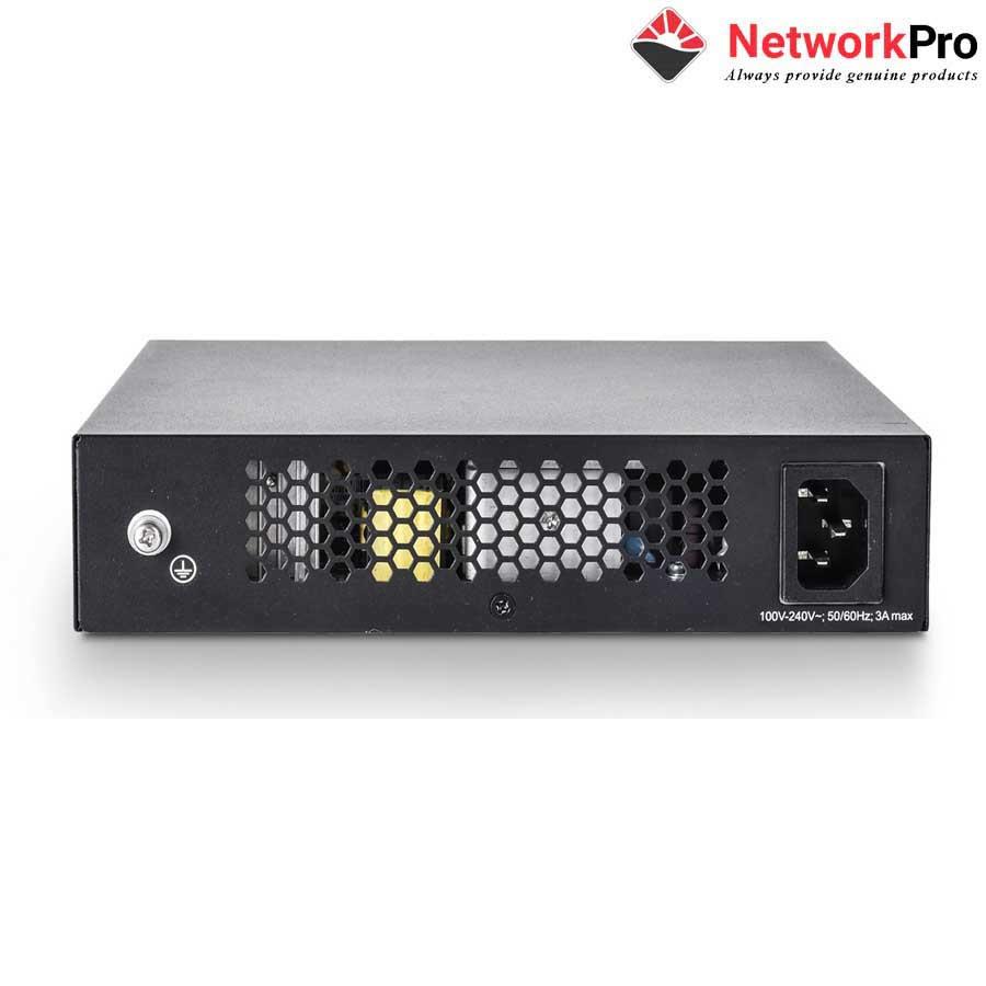 Gateway thông minh RG-EG2100-P V2