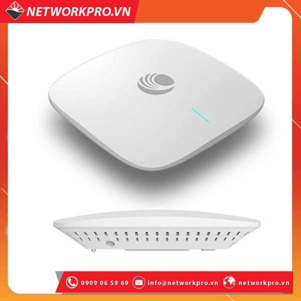 Cambium XV2-2 WiFi 6 Access Point - NetworkPro
