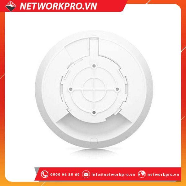 Bộ phát sóng WiFi UniFi U6 Lite - NetworkPro.vn