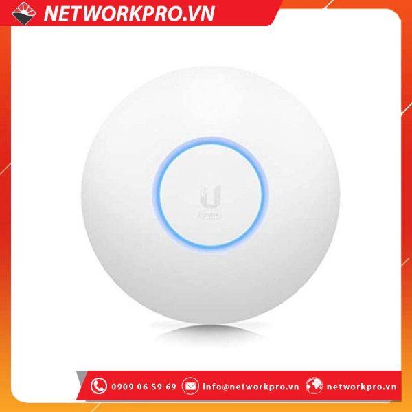 Bộ phát wifi UniFi AC PRO - NetworkPro.vn