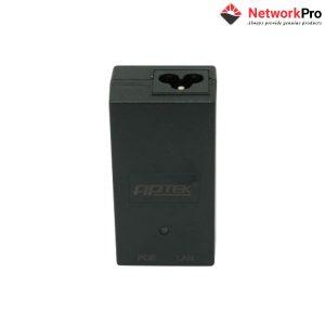APTEK AP-POE 48-FE - NetworkPro