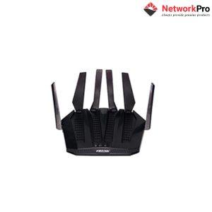 APTEK A196GU - NetworkPro