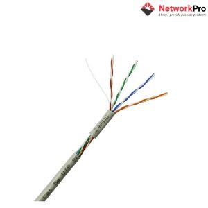 Cáp mạng APTEK CAT.5e UTP 305m - NetworkPro