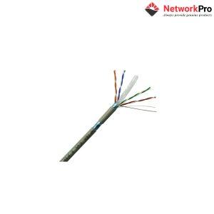 APTEK CAT.6 FTP CCA 305m - NetworkPro