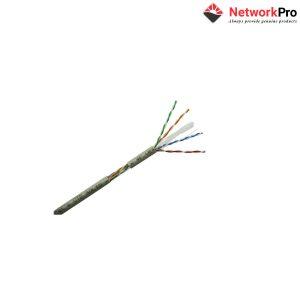 APTEK CAT.6 UTP CCA 305m - NetworkPro