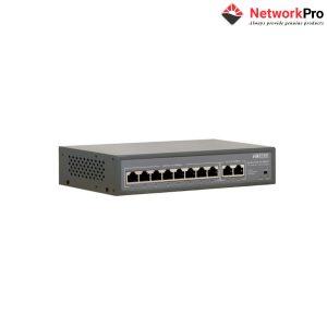 APTEK SF1082FP - NetworkPro