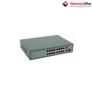 APTEK SF1163P - NetworkPro