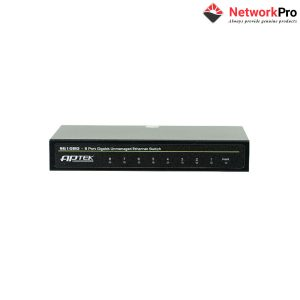 APTEK SG1080 - NetworkPro