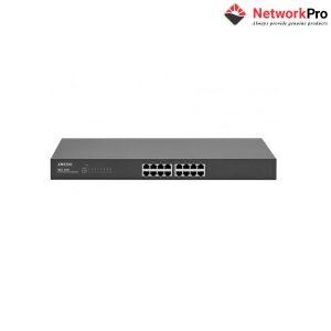 APTEK SG1160 - NetworkPro