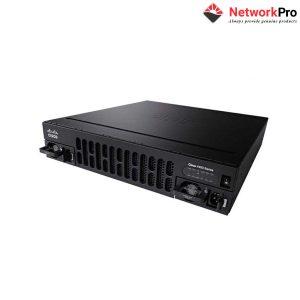 CISCO ISR4451-X-K9 - NetworkPro