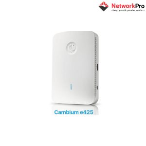 Cambium 455 Indoor AcessPoint - NetworkPro