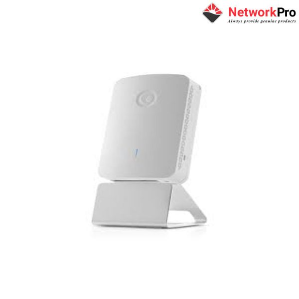 Cambium E430 Indoor Access Point - NetworkPro