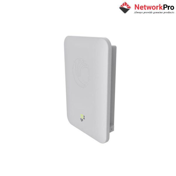 Cambium e501S Outdoor Access Point - NetworkPro