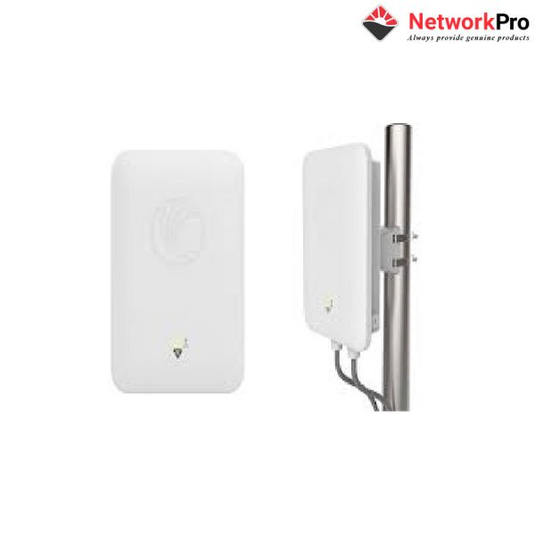 Cambium e502S Outdoor Acess Point - NetworkPro