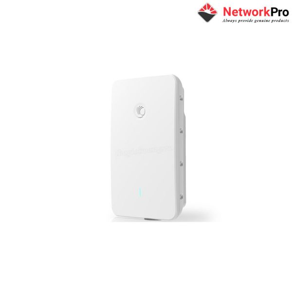 Cambium e505 Outdoor Access Point - NetworkPro