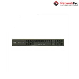 Cisco ISR4221X-K9 - NetworkPro