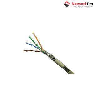 DINTEK CAT-5e S-FTP (1105-03001CH) - NetworkPro