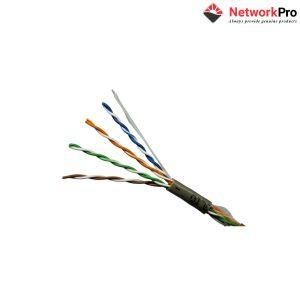 DINTEK CAT-5e UTP 100m - NetworkPro