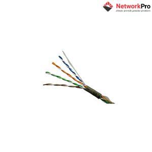 DINTEK CAT-5e UTP 305m - NetworkPro