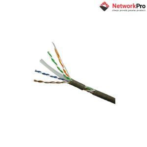 DINTEK CAT-6 UTP 305m (1101-04004) - NetworkPro