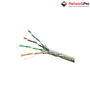 DINTEK CAT6 FTP (1107-04004CH) - NetworkPro