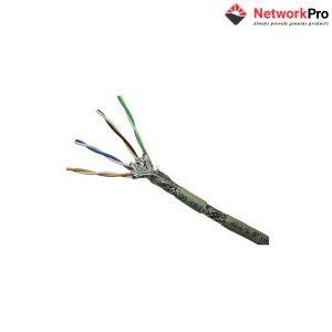 DINTEK CAT6 S-FTP (1107-04001CH) - NetworkPro