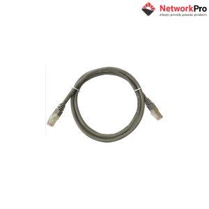 DINTEK Patch Cord FTP Cat-5e 3m - NetworkPro