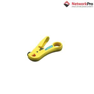 DINTEK UTP/STP Cable Stripper (6101-05002) - NetworkPro