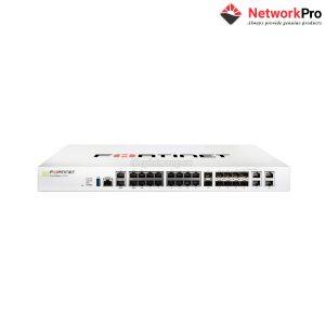 FortiGate 101F - NetworkPro