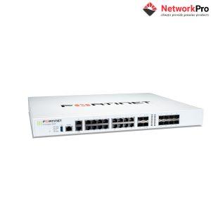 FortiGate 201F - NetworkPro