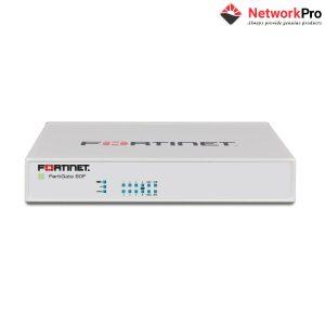 FortiGate 81F - NetworkPro
