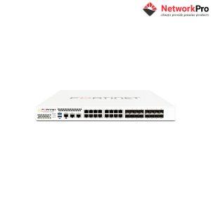 FortiGate 401E (FG-401E -BDL-950-12) - NetworkPro