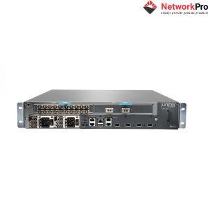 Juniper MX10 Universal Routing Platform Router - NetworkPro