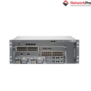 Juniper MX104 Universal Routing Platform Router - NetworkPro