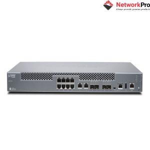 Juniper MX150 Universal Routing Platform Router - NetworkPro