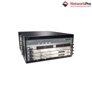 Juniper MX240 Universal Routing Platform Router - NetworkPro