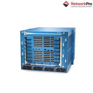 Palo Alto PA-7050 - NetworkPro