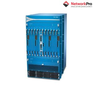 Palo Alto PA-7080 - NetworkPro