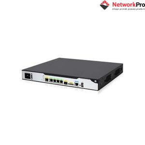 Router HPE JG875A - NetworkPro