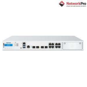 Sophos XGS 3300 - NetworkPro