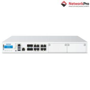 Sophos XGS 4500 - NetworkPro
