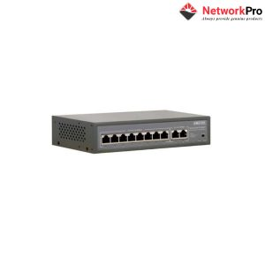 Switch APTEK SG1080P- NetworkPro