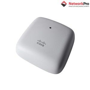 Cisco Business Wireless CBW140AC - NetworkPro