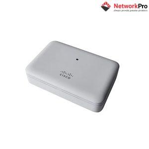 Cisco Business Wireless CBW141ACM - NetworkPro