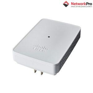 Cisco Business Wireless CBW142ACM - NetworkPro