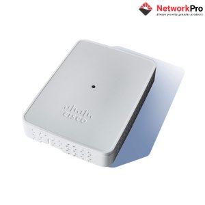 Cisco Business Wireless CBW143ACM - NetworkPro