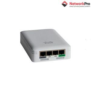 Cisco Business Wireless CBW145AC - NetworkPro
